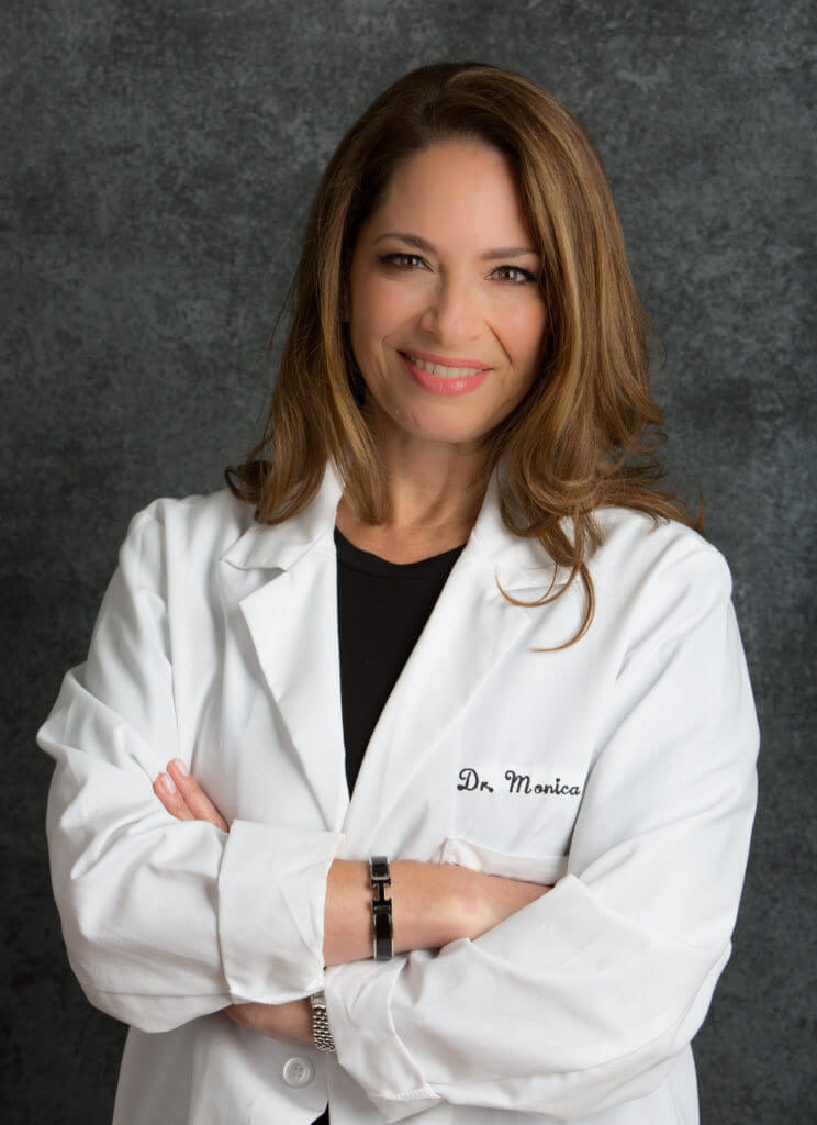 Dr.-Monica-Meyer