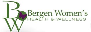 Bergen WHW